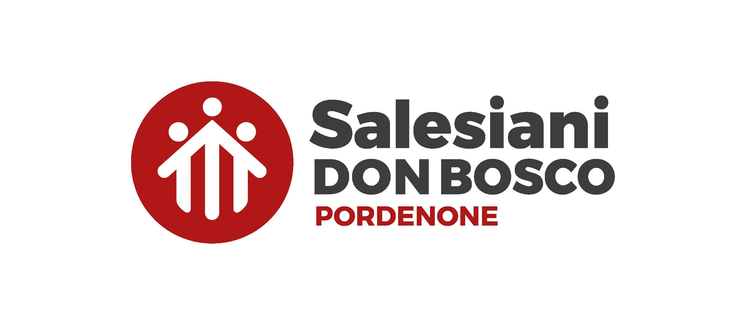 Don Bosco a Pordenone