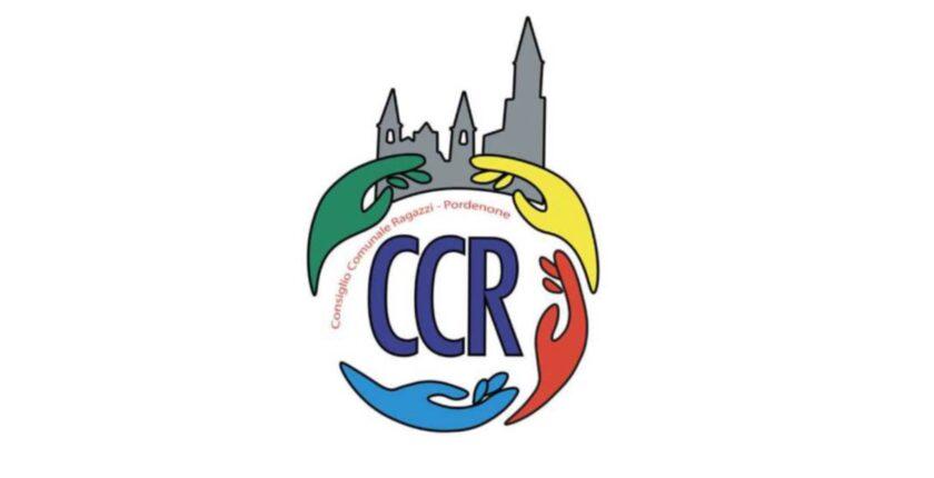 olimpiadi della plastica logo