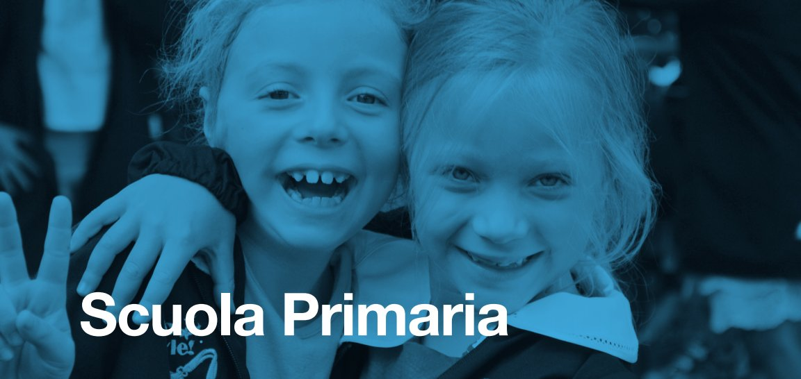 scuola primaria udine don bosco